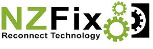 NetBar Logo